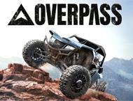 دانلود Overpass Deluxe Edition