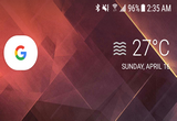 دانلود OO Launcher for Android 5.8 for Android +4.0