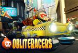 دانلود Obliteracers