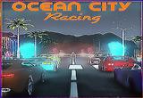 دانلود Ocean City Racing