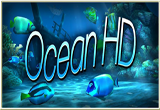 دانلود Ocean HD 1.8.1 for Android +2.3
