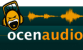 دانلود OcenAudio 3.7.7 Win/Mac/linux + Portable