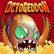 دانلود Octogeddon