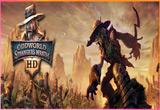 دانلود Oddworld - Stranger's Wrath HD