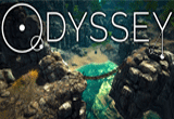 دانلود Odyssey - The Next Generation Science Game