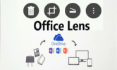 دانلود Office Lens 16.0.11425.20156 for Android +4.4