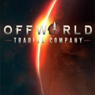 دانلود Offworld Trading Company Conspicuous Consumption
