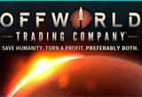دانلود Offworld Trading Company