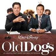 دانلود Old Dogs
