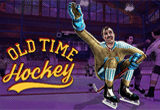 دانلود Old Time Hockey