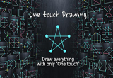 دانلود One touch Drawing 2.3.3 for Android +2.3