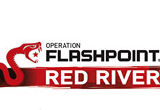 دانلود Operation Flashpoint - Red River