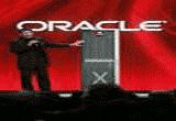 دانلود آشنایی با پایگاه داده اوراکل