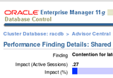 دانلود Oracle Database 12c Release 2 Build 12.2.0.1.0 x64
