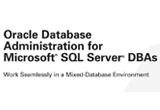دانلود Oracle Database