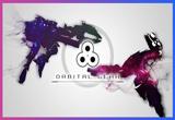 دانلود Orbital Gear v1.2.4