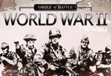 دانلود Order of Battle World War II Blitzkrieg