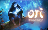دانلود Ori and the Blind Forest + Update 1-2