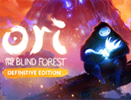دانلود Ori and the Blind Forest Definitive Edition