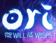 دانلود Ori and the Will of the Wisps v20201119