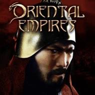 دانلود Oriental Empires
