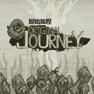 دانلود Original Journey
