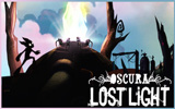 دانلود Oscura - Lost Light
