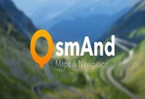 دانلود OsmAnd Maps Full 3.4.8 for Android +4.0