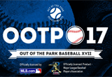 دانلود Out of the Park Baseball 17