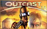 دانلود Outcast 1.1