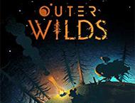 دانلود Outer Wilds + Updates
