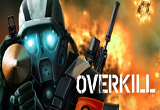 دانلود Overkill 2.1.0 for Android +2.3