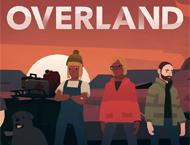 دانلود Overland Build 742