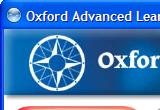 دانلود Oxford Advanced Learner's Dictionary 8th Edition 2010 + Portable