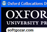 دانلود Oxford Collocations Dictionary 2nd Edition 2009