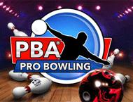 دانلود PBA Pro Bowling + Updates