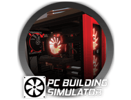 دانلود PC Building Simulator - Esports Expansion + Update v1.8.6