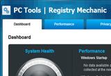 دانلود PC Tools Registry Mechanic 11.1.0.214 + Portable