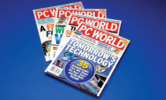 دانلود PC World Magazine January 2016 - December 2016