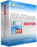 دانلود PDF-XChange Editor Plus 8.0.334.0 / Viewer Pro