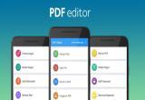 دانلود PDF Converter & PDF Editor 6.3 for Android +2.3