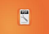 دانلود آموزش برنامه PDF Tools اندروید
