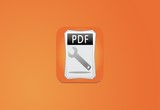 دانلود PDF Tools 3.2 for android +4.0.3