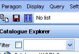 دانلود PDMS 12.0 SP5 / SP6.25