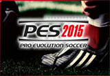 دانلود Pro Evolution Soccer 2015 PS3