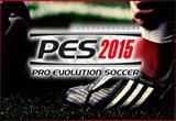 دانلود Pro Evolution Soccer 2015 XBOX360