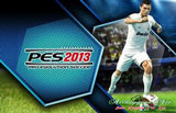 دانلود PESEdit 2013 Patch 6.0