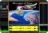دانلود Persian Gulf media player or PGPlayer Beta 7 - Clean