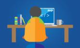 دانلود PHP از بیخ