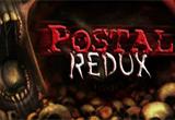دانلود POSTAL Redux v3.0 + Update v4.0.1